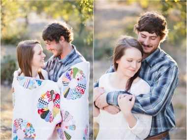 Kerrville Photographer _ Texas Hill Country Engagement Photographer _ Kerrville Wedding Photographer_0002