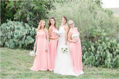 Concan wedding at Lightning bug springs. Texas Hill Country Wedding Venue_0046