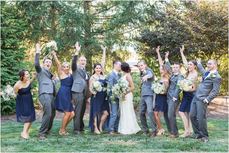 Oregon Wedding at Three Strands Farm Wedding Venue_0022