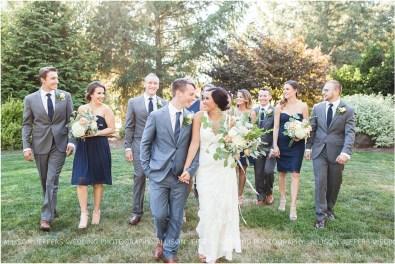Oregon Wedding at Three Strands Farm Wedding Venue_0026