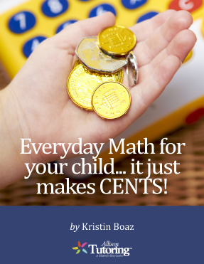 eBook_MathCents-1