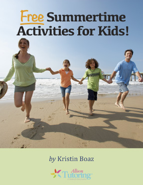 eBook_FreeSummertimeActivites-1