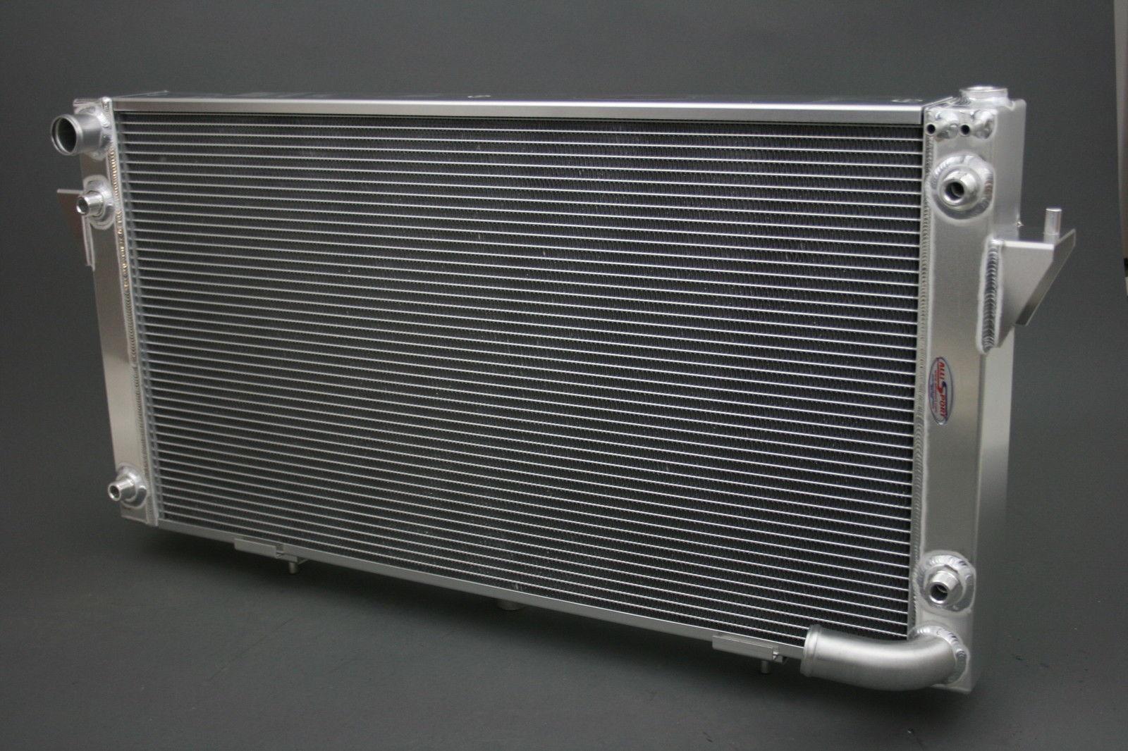 Range Rover Coolant