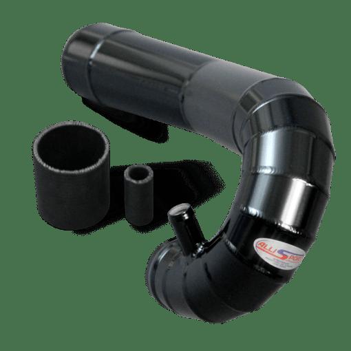 Air Intake Pipes & Hoses