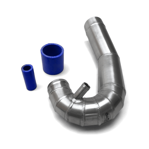 Air Intake Pipes & Hoses