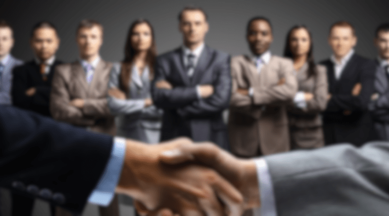 6 choses que tout le monde devrait savoir sur les relations publiques