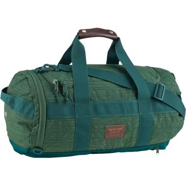 burton-backhill-duffel-bag-greee-mountain-green-40l-15-zoom