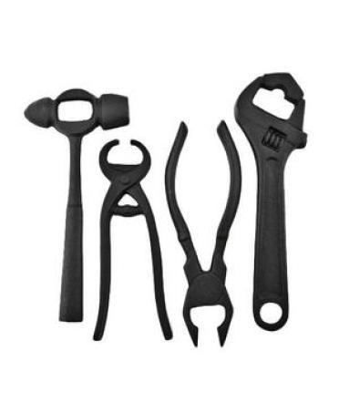 tool-bottle-opener_300