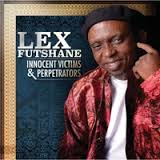 Lex Futshane Innocent Victims and Perpetrators