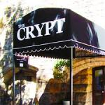 The Crype Cape Town