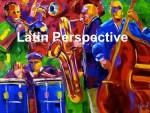 Latin Perspective copy