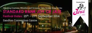 STANDARD BANK JOY OF JAZZ FB BANNER HEAD