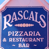 Rascal's in Kenilworth