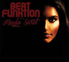 Beat Funktion Mandy's Secret