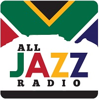 e8c6c6ef75b All Jazz Radio s Eric Alan s musings