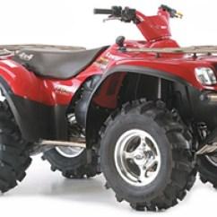 Kawasaki Klf300c Wiring Diagram Vauxhall Corsa Stereo Install 300 4x4 Www Toyskids Co Prairie 700 Parts Polaris Rzr Bayou