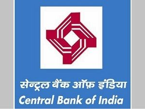 Central Bank Of India Jobs 2019