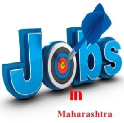 Government Jobs In Pune