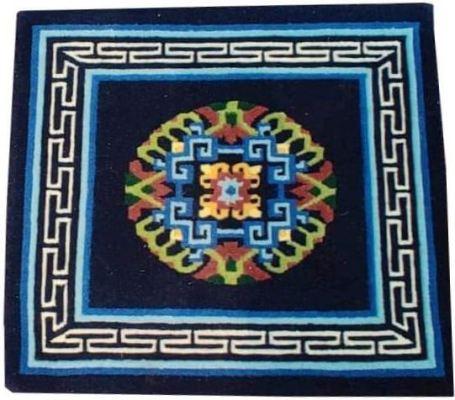 Ladakh Carpet