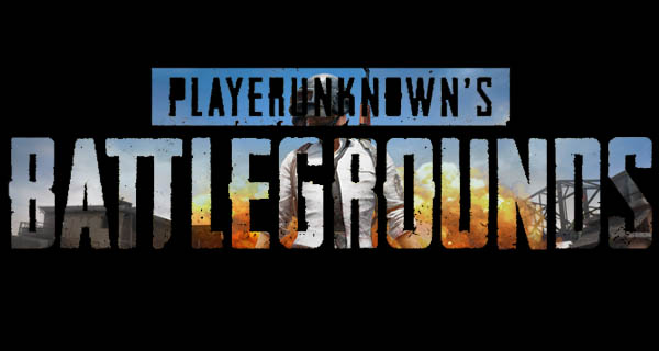 21 9 Pubg Wallpaper Playerunknown S Battlegrounds New Patch Available This Week