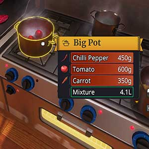 kitchen simulator exhaust systems buy cooking cd key compare prices the world of restaurant