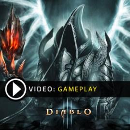 diablo 3 key of war