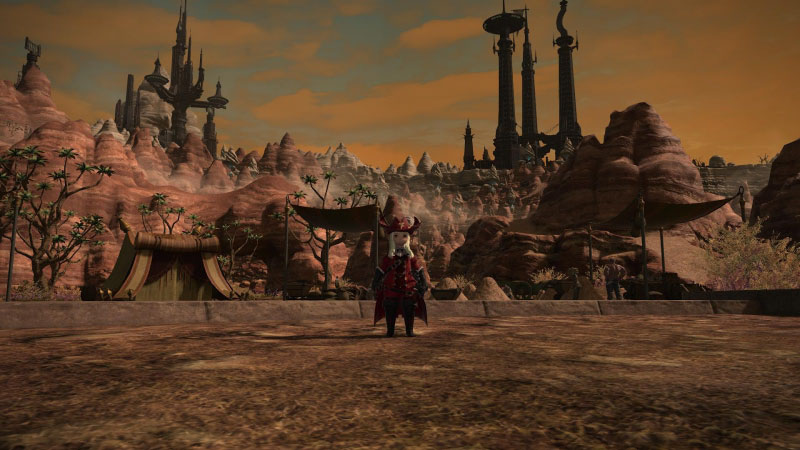 Buy Final Fantasy 14 Stormblood CD KEY Compare Prices