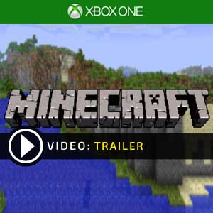 Buy Minecraft Xbox One Code Compare Prices