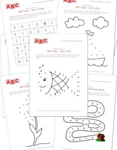 also alphabet worksheets all kids network rh allkidsnetwork