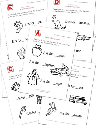 Hd Wallpapers Drops In A Bucket Math Worksheets Wall Gq