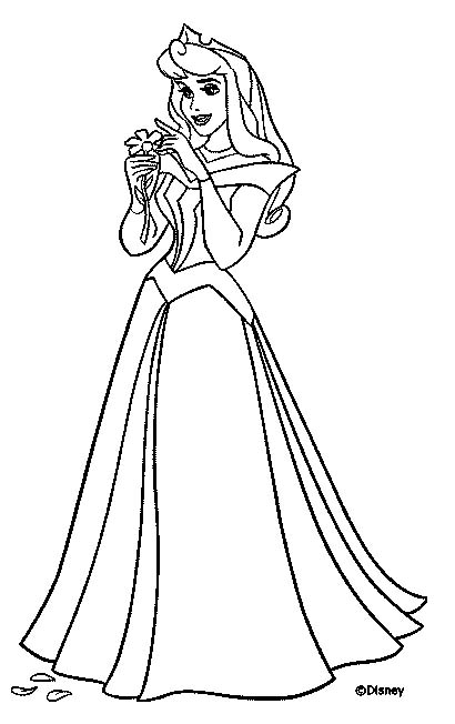Kate Middleton Coloring Pages