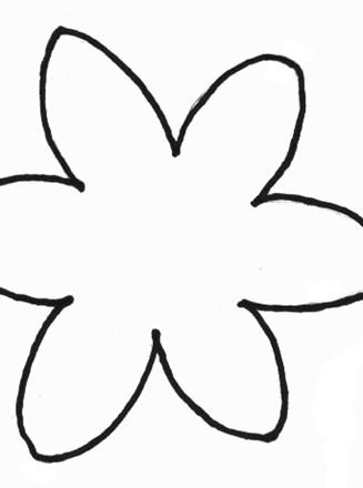 Daffodil Art Projects