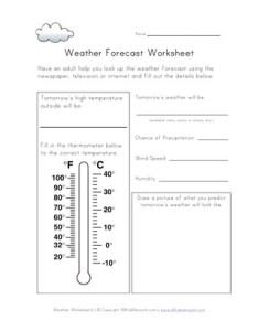also weather worksheets for kids all network rh allkidsnetwork