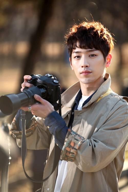 Hyungsik Seo Kang Jun And More In Talks For New KBS 2TV