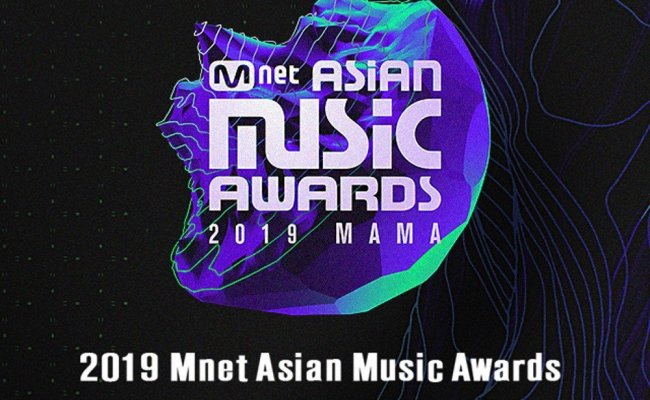 2019 Mama Reveal Official Nominees Allkpop
