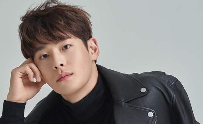 Breaking Surprise U Actor Cha In Ha Found Dead Police