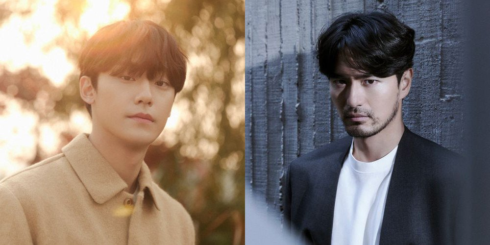 However, the korean series is almost guaranteed to get a second chapter … Actors Lee Jin Wook Lee Do Hyun Express Their Strong Wishes To Work On Sweet Home Season 2 Allkpop