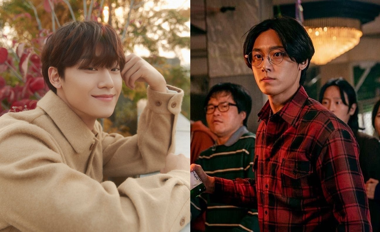 If the reported rumours are true and production doesn't begin until december 2021 then fans could be waiting beyond winter 2022 and into early 2023 before season 2 … Sweet Home Actor Lee Do Hyun Talks About Taking Part In Season 2 Of The Netflix Original Hit Series Allkpop