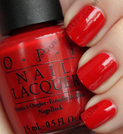https://i0.wp.com/www.alllacqueredup.com/wp-content/uploads/2009/12/opi-off-with-her-red-alice-wonderland.jpg