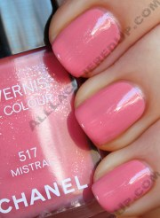 "venus' vanity nails ""jermyn"