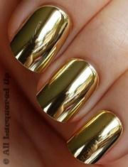 dashing diva design nails