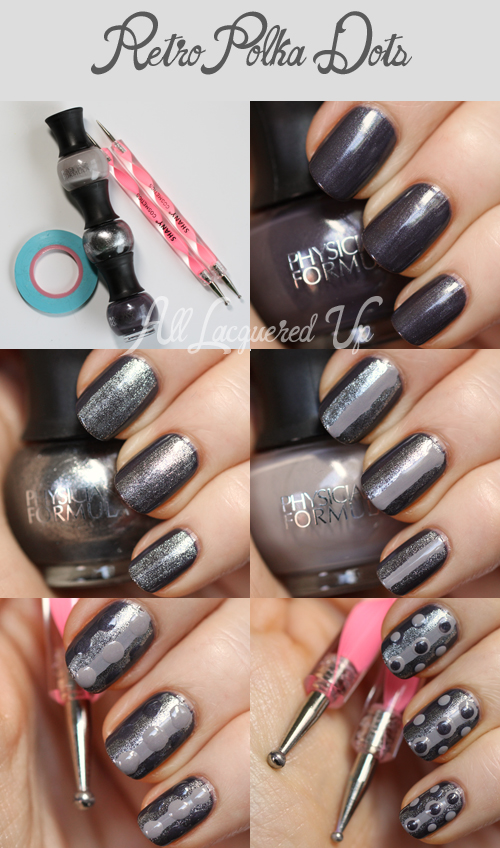 I 39 Ve Decided To Make Some Kick Camouflage Nails You Can Check The Full Tutorial On Stylehaul And Also Uploaded A My