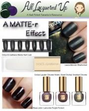 fall 2013 nail trends saks