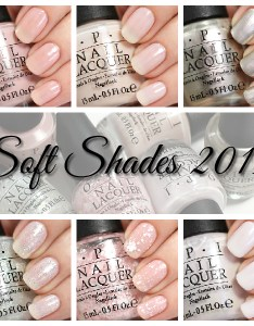 Opi soft shades swatches also  review all lacquered up rh alllacqueredup