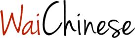 waichinese review