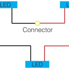 Led Dimming Driver Wiring Diagram 2006 Jeep Wrangler Stereo All Constant Current 1 13w 350ma Series