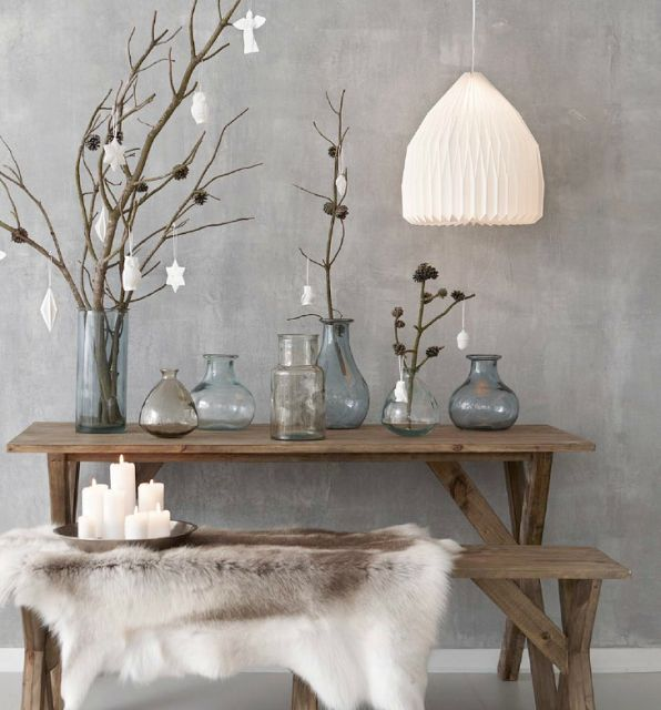 Interieur inspiratie  All Lovely Things