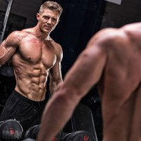 Instagram boosts fitness industry…