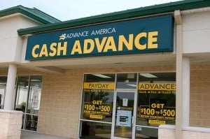 Will Payday Lenders Avoid New Restrictions By Residing On Tribal Lands