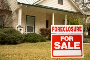 foreclosure defense methoda